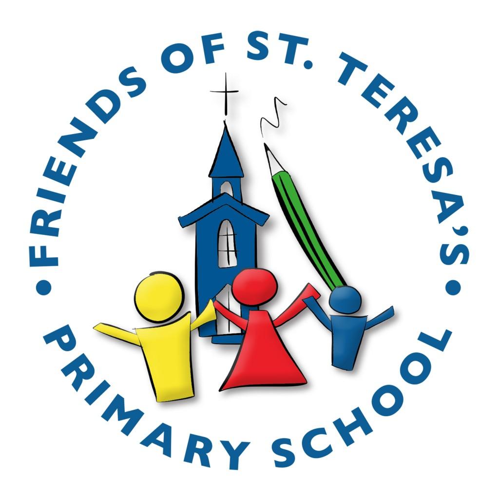 FoST logo